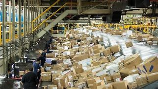 国家邮政局回应信息泄露:一直态度明确,重视个人信息保护