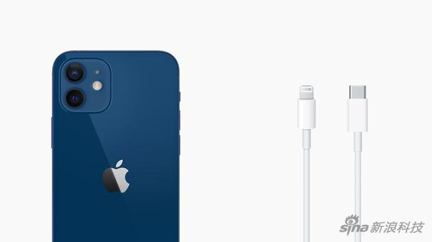 巴西圣保罗州法院裁定苹果在当地出售的iPhone必须带有充电器