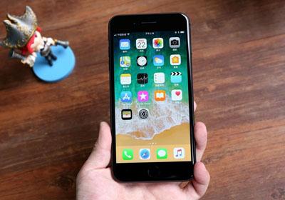 【原创】因出售iPhone翻新机当了被告  拼多多:翻新机不属于假货