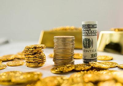 LYTBUSD:创新货币革命引发争议,是趋势还是昙花一现?