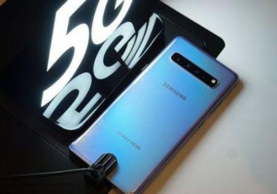 5G手机2020年将下探至2000元以下?业内人士提出质疑