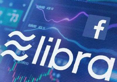 达沃斯激辩Libra 是超主权货币还是支付方式?