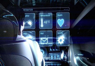 对于联网汽车通信标准,欧盟为何选5G而非WiFi呢?