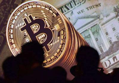 揭秘币圈内幕:8万设计一套虚拟币 赚钱后下线换名