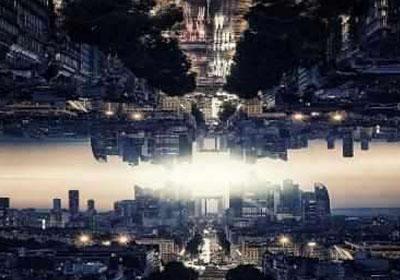 """【周三早报】科学家验证""""平行时空"""":科幻情节真要走入现实世界?"""