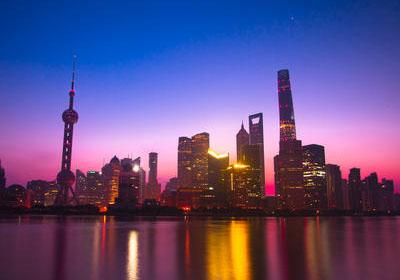 【周末阅读】拆解拼多多、趣头条、小红书背后的上海互联网基因