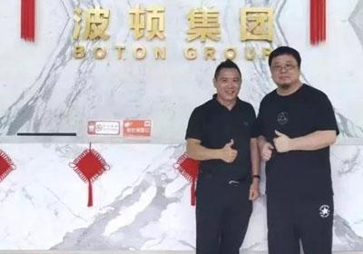 刘秋明:中国电子烟江湖的实权派
